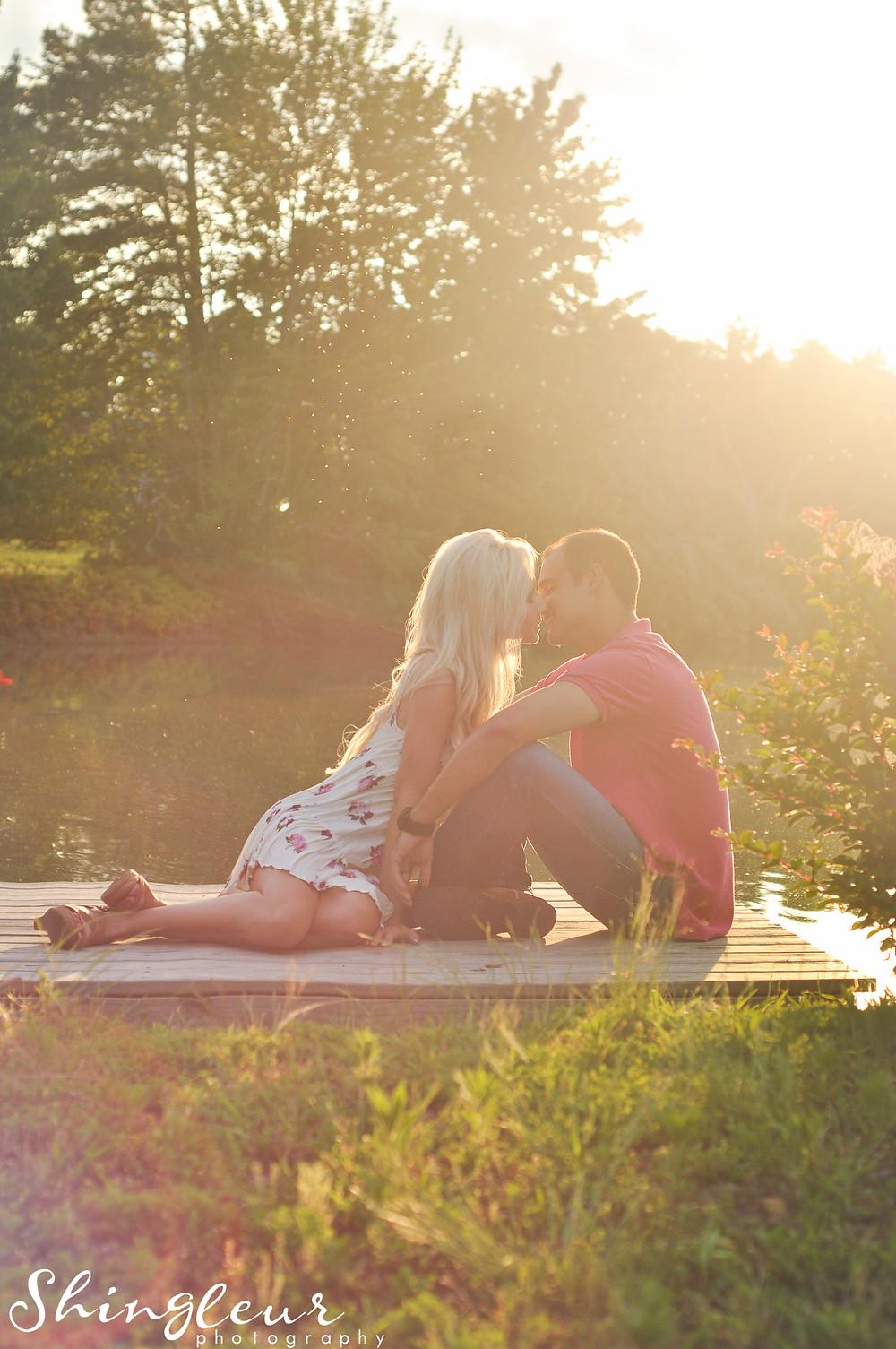 Engagement-1 2.jpg