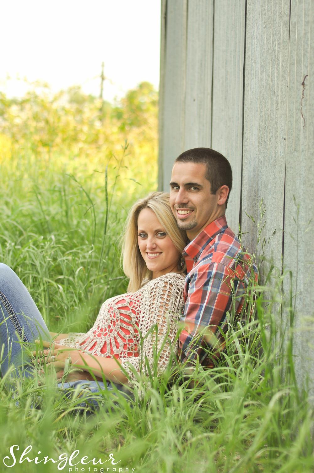 Engagement-1-13.jpg