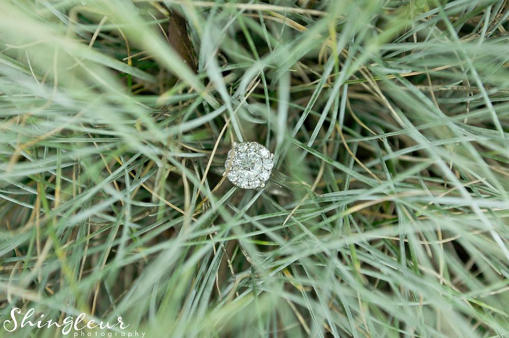 Engagement-1-5.jpg