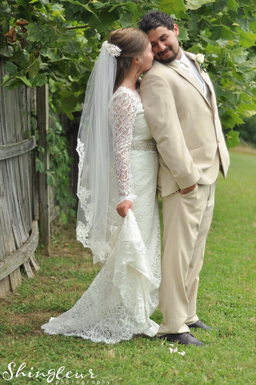 Wedding-1-8.jpg