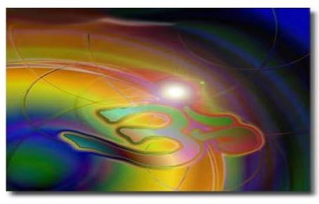 Transformational Healing and Coaching
