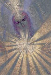 Acupressure and Shiatsu Healing