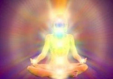 Advanced Aura Clearing Practices