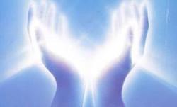 Advanced Reiki and Energy Therapies