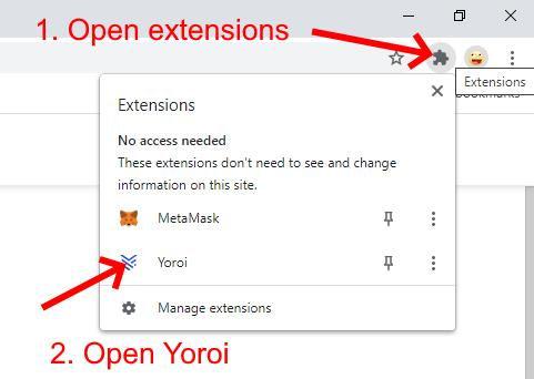 2-openextension.jpg