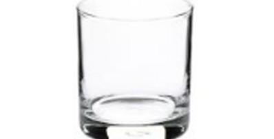 Tumbler / Spirit Glass Hire 225ml - Box of 10