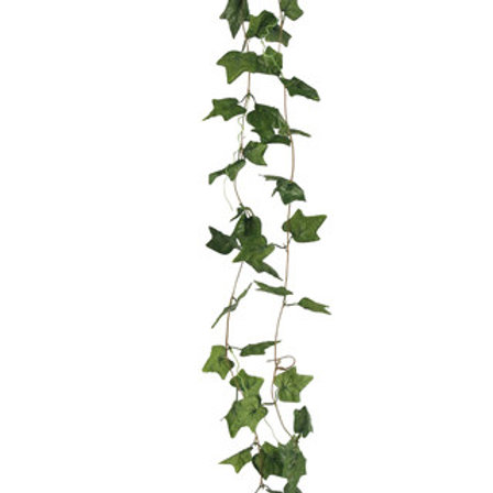 Ivy Garland Faux - 240cmL