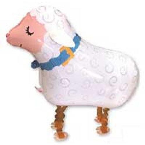 Sheep Walking Balloon