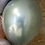 Thumbnail: Soft Chrome Green - 28cm Pkt of 5