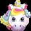 Thumbnail: Unicorn Party Balloons