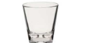 Shot Glass Hire - Box of 10