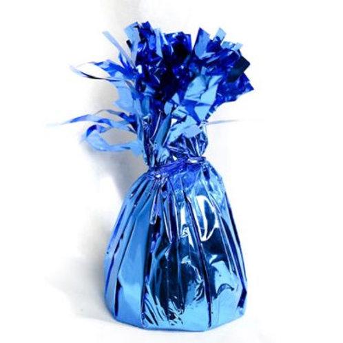 Balloon Weight - Blue