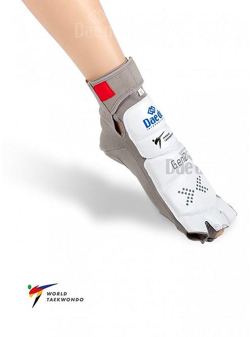 Gen2 E-Foot Protector