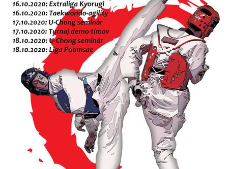 Hanmadang festival 2020