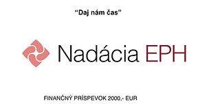 Nadacia_EPH.jpg