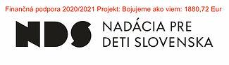 NDS_2020.jpg