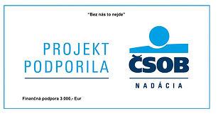 logo_csob.jpg
