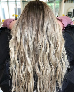 _taaylorhillhair has room to help you! B