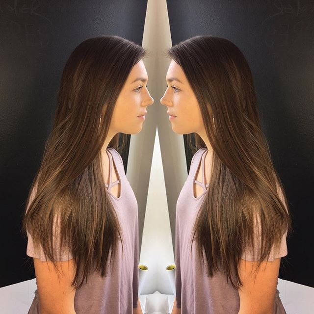 Amazing 2 times✨__#mirrorimageworthy _#u