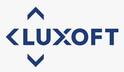 Luxoft logo.png