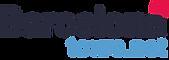 bcn_tours_logo-e1556215659835.png
