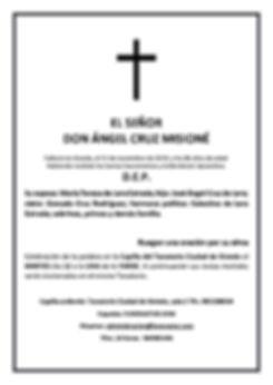 ESQUELA MURAL_page-0001 (1).jpg