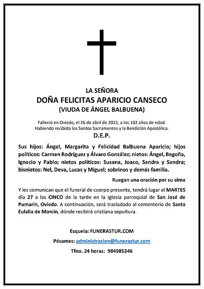 ESQUELA-WEB (10).jpg