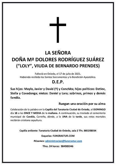 ESQUELA-WEB-_2_ (1).jpg