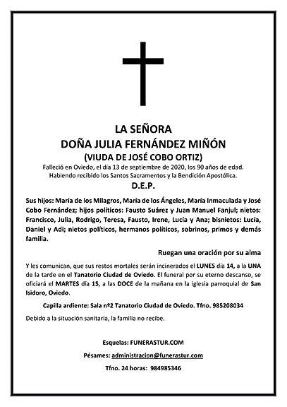ESQUELA WEB_0001 (1).jpg