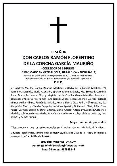 ESQUELA-WEB-_21_.jpg