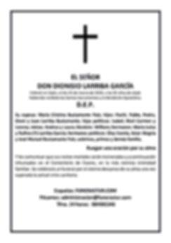 ESQUELA-WEB (1).jpg