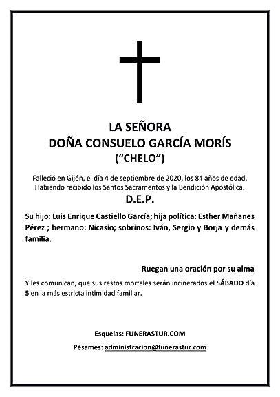 ESQUELA WEB_0001.jpg