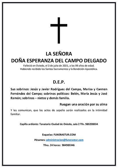 ESQUELA-WEB (12).jpg