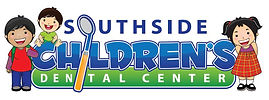 Southside Children's Dental Center Logo