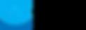 aao-logo-E7309D5518-seeklogo.com.png