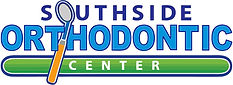 Southide Orthodontic Center Logo
