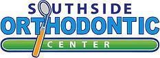Southide Orthodontic Center Logo