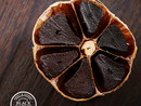The secrets out, Yotam Ottolenghi's has confirmed Black Garlic as his go-to ingredient.