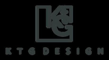 KTG-LogoMark-with-KTGDESIGN-web-dark.png