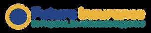 FUI_Logo_RGB.png