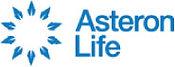 asteron-life-insurance-hawkes-bay.jpg