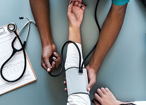 HEALTH-INSURANCE-PLANS-HAWKES-BAY.jpg