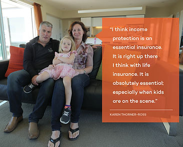 Income Protection.jpg