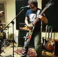 Deluto ensayo Recording Box.png