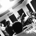 Ensayo Rojo Panda Recording Box.png