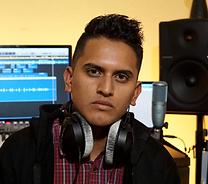 Sky Joe en Recording Box.png