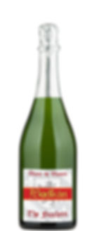 Blanc de Blancs_Fealress_bottle.jpg