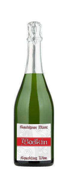 Bodkin_CuveeAgincourt_bottle.jpg