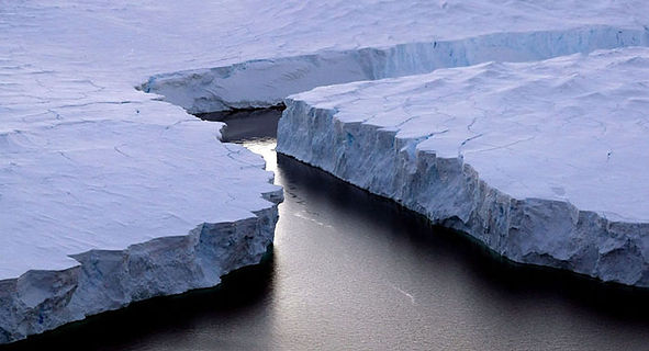 haber-antartika-yok-oluyor-girls-can-ste