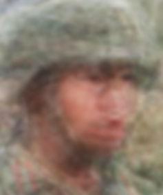 01.10 soldiers.jpg